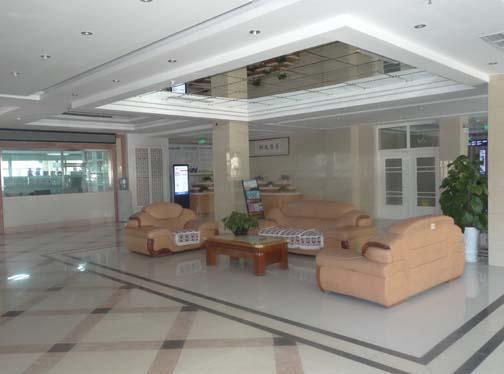 赤峰九州男性医院